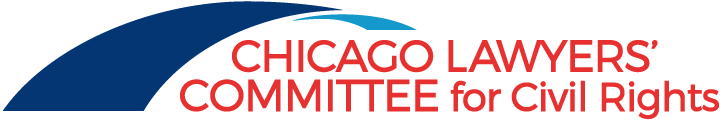 Chicago Lawyers Committee Logo